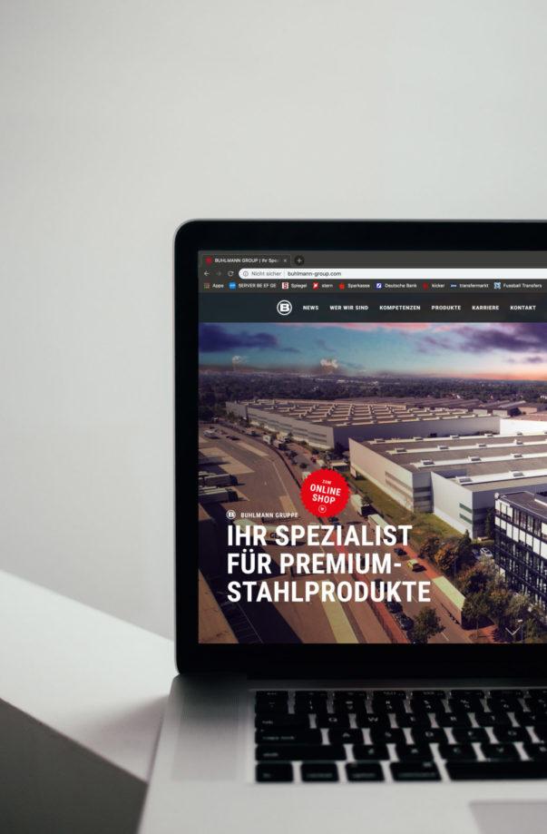 buhlmann website